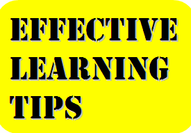 effective-learning-tips.PNG