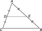 midpointtheorem.jpg